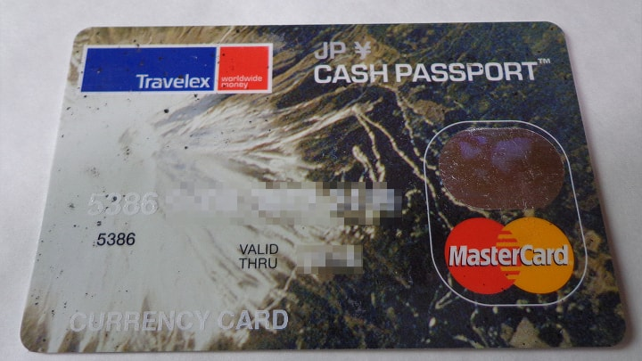cashpassport