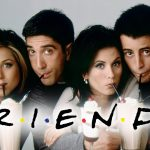 friends_title