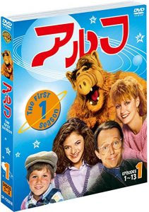 review_alf