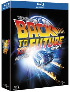review_back-to-the-future
