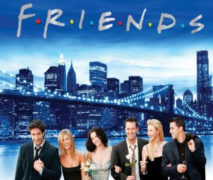 review_friends