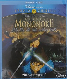 review_mononoke