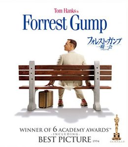 review_forest-gump