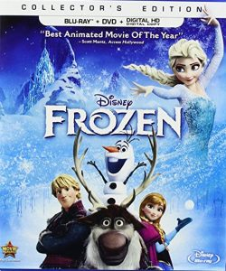 review_frozen