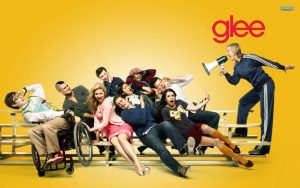 review_glee