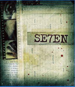 review_se7en