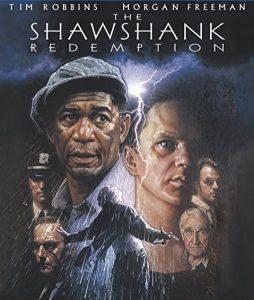 review_shawshank