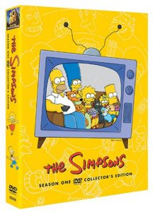 review_simpsons