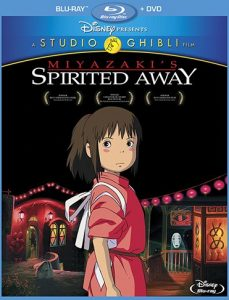 review_spirited-away