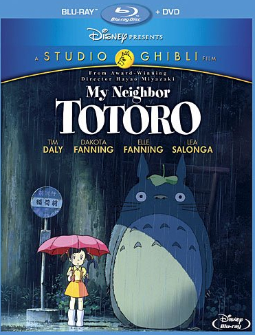 review_totoro