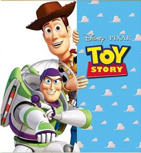 review_toystory