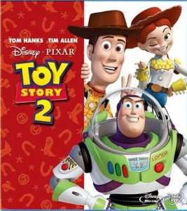 review_toystory2