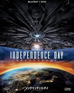 review_independenceday-res