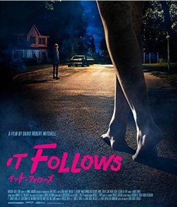 review_it-follows